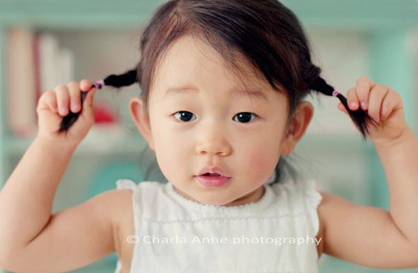 1st braids