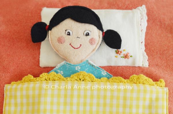 Copyright charla anne (6)