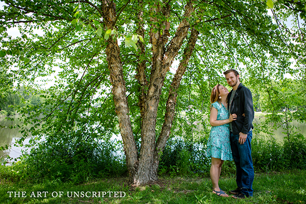 IMG_9016_THE ART OF UNSCRIPTED_SPRINGFIELD MISSOURI_BIRTH PHOTOGRAPHER_DOCUMENTARY_STORYTELLING_DAY IN THE LIFE_PHOTOGRAPHER
