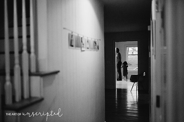 97_THEARTOFUNSCRIPTED_DOCUMENTARYPHOTOGRAPHY_STORYTELLINGPHOTOGRAPHY_LIFESTYLEPHOTOGRAPHY_SPRINGFIELDMO_
